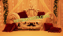 ROYAL KING SOFA