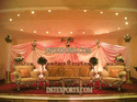 NEW STYLE WEDDING STAGE FURNITURE