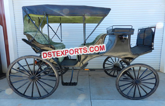 Royal Horse Drawn Carriage Suppliers